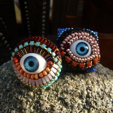 Bijoux ethnique montpellier